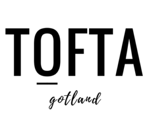 Tofta Gotland